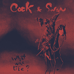 What Was Life? album art